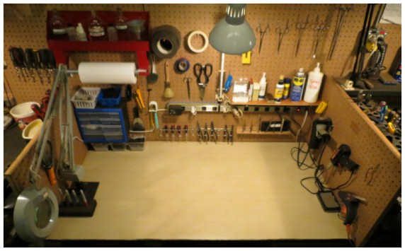 (Image: Restoration Station